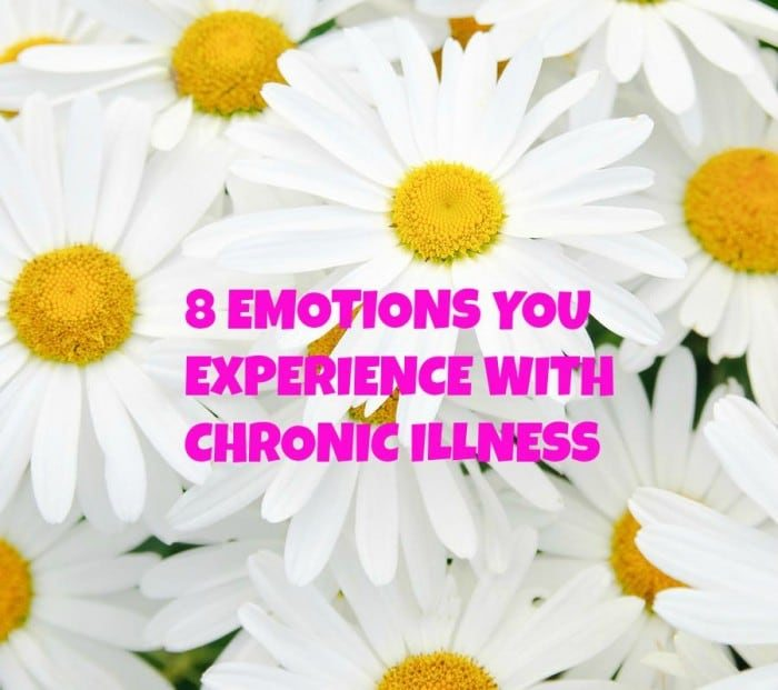 emotionschronicillness