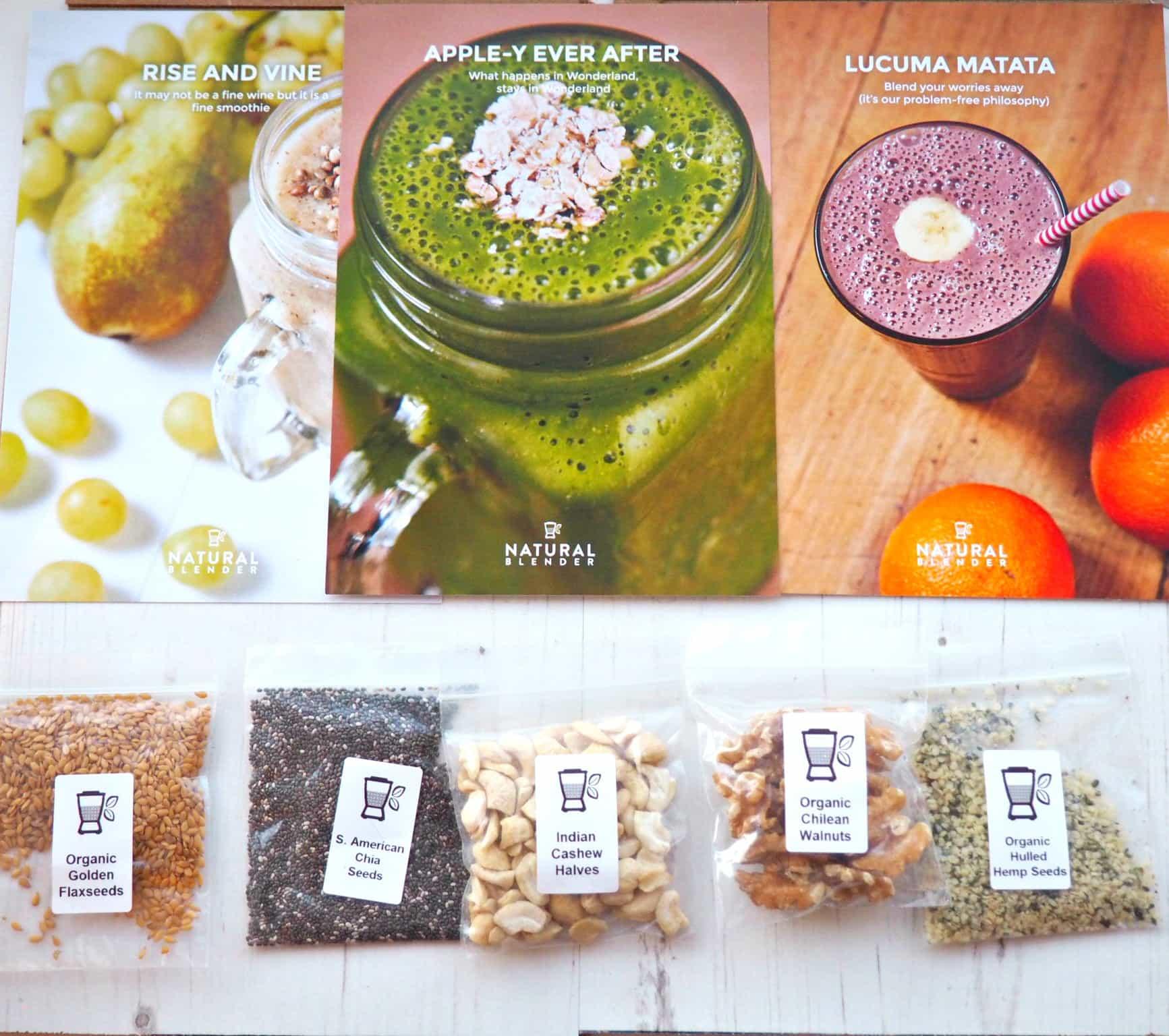 natural blender review, natural blender, smoothies ibd, natural blender discount code, crohn's disease smoothies, ibs smoothies, ibd smoothies, ibd juicing
