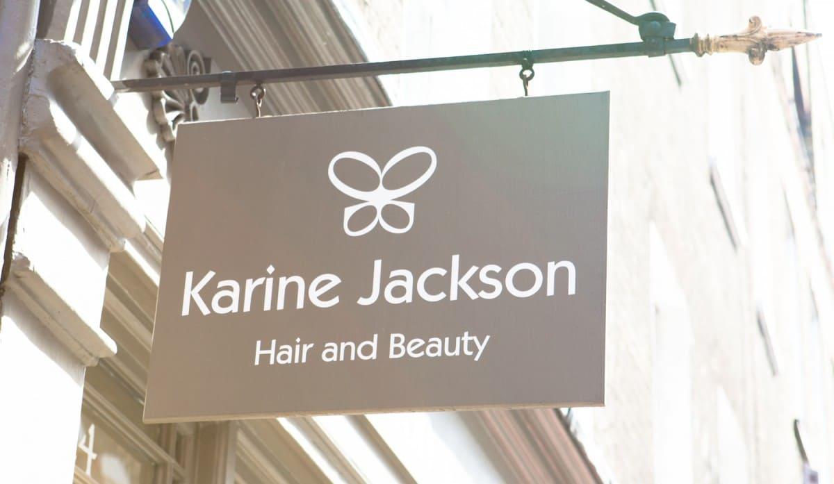 karine_salon15-101