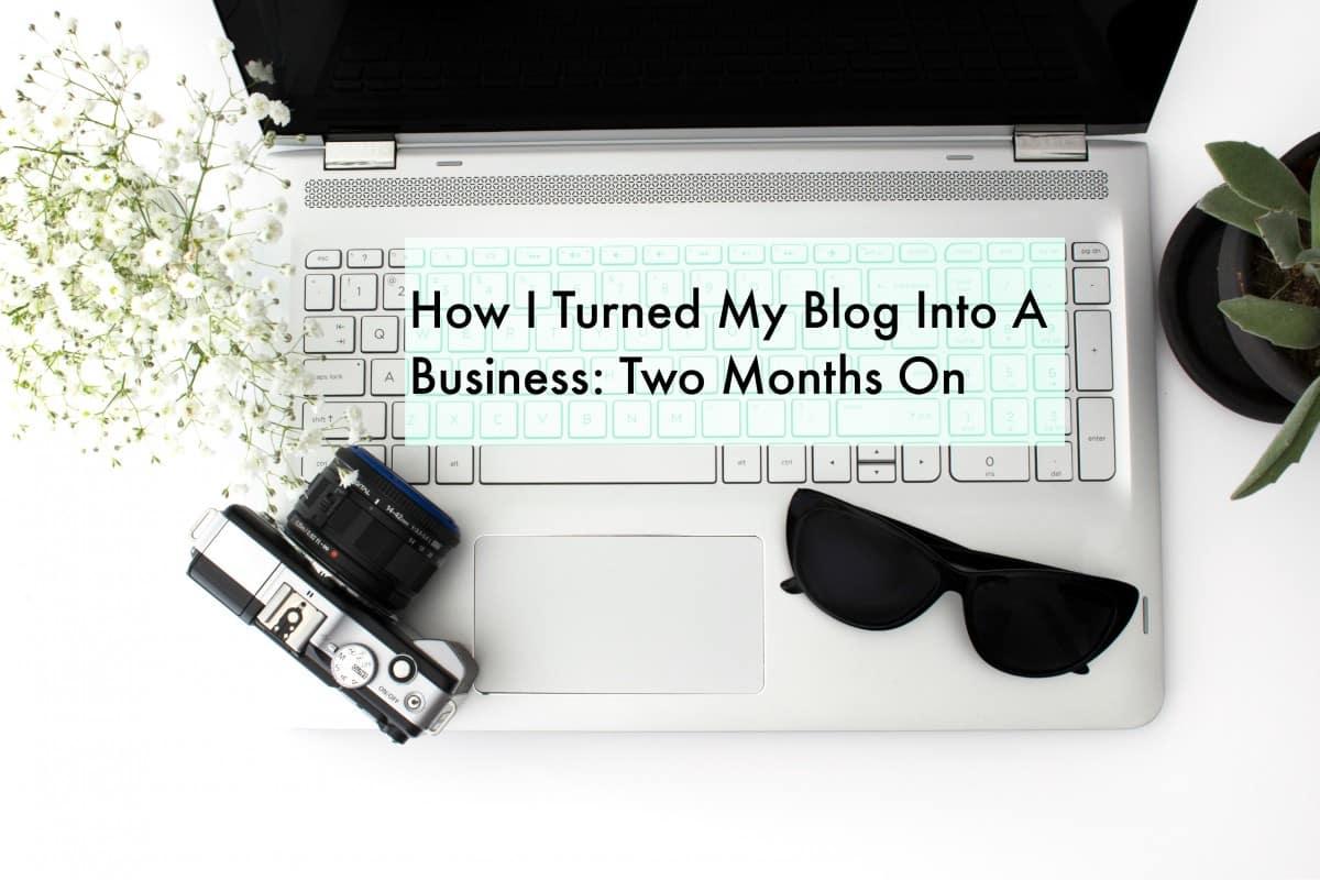 blogintobusiness
