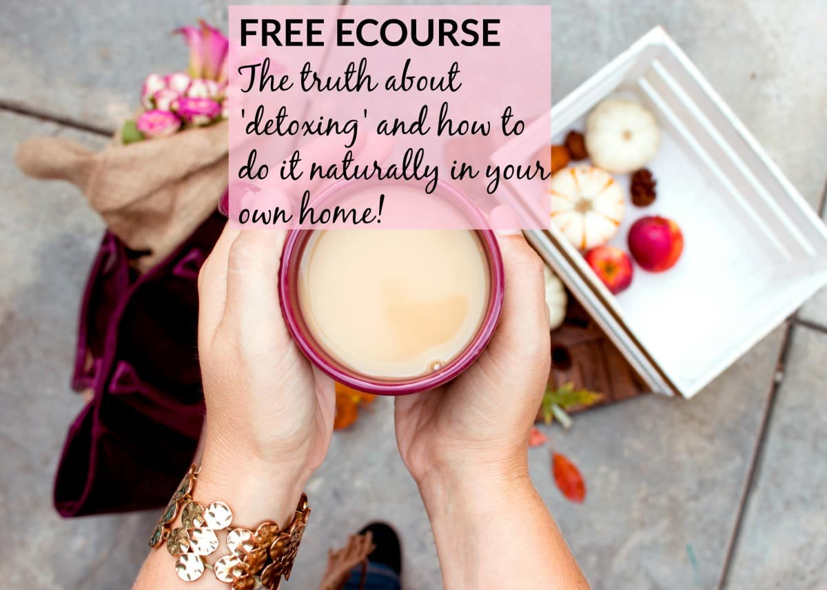 freeecourse