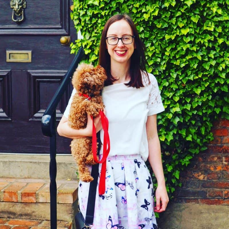 I am a nutritionist in Henley in Arden (or a nutritional therapist in Henley in Arden) I offer nutrition advice for Henley in Arden, Stratford Upon Avon, Solihull , Dorridge, Knowle and Warwickshire